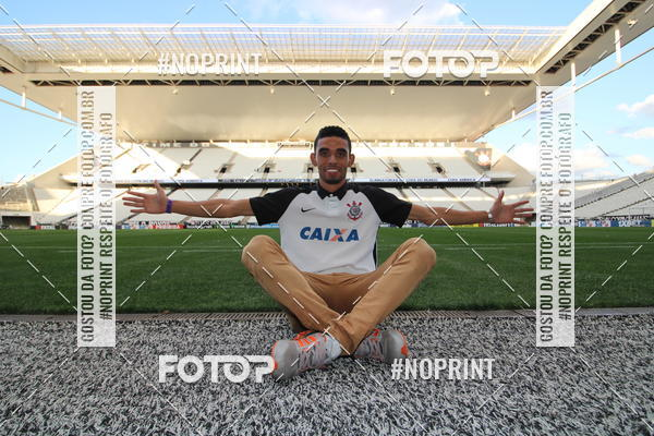 Buy your photos at this event Tour Casa do Povo - 07/08   on Fotop