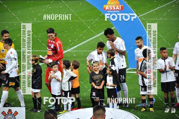 Buy your photos at this event Corinthians X Goias  on Fotop