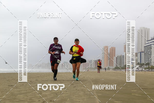 Buy your photos at this event Corrida e Caminhada Los Pannas on Fotop