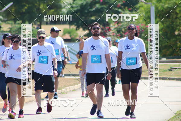 Buy your photos at this event 2ª Corrida e Caminhada Teto Brasil on Fotop