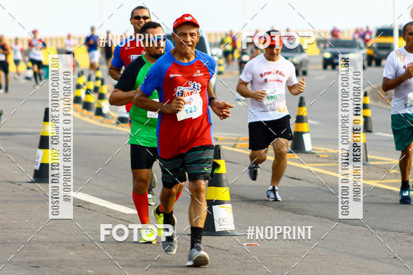 Buy your photos at this event CORRIDA TV  LAR 2019 on Fotop