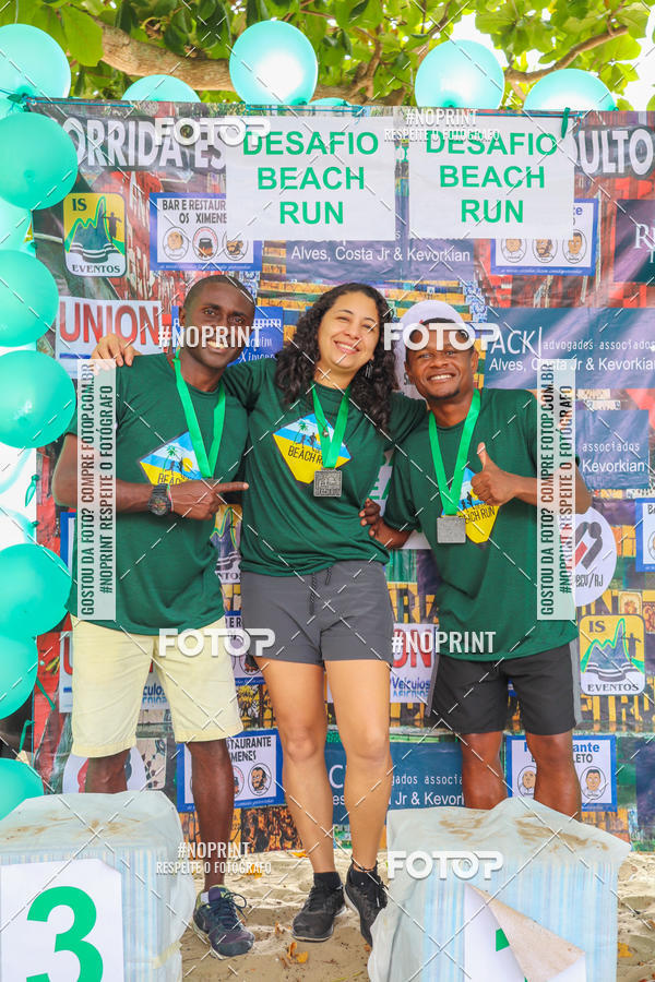Buy your photos at this event Desafio Beach Run 2019 on Fotop