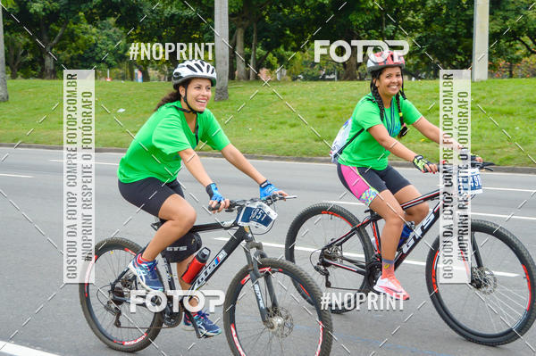 Buy your photos at this event Circuito Pedala 2019 - Rio de Janeiro on Fotop