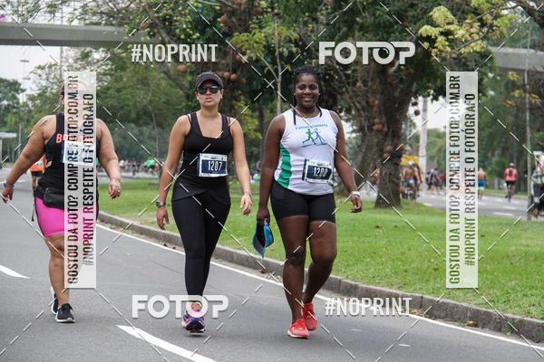 Buy your photos at this event Circuito Pedala 2019 - Rio de Janeiro on Fotop