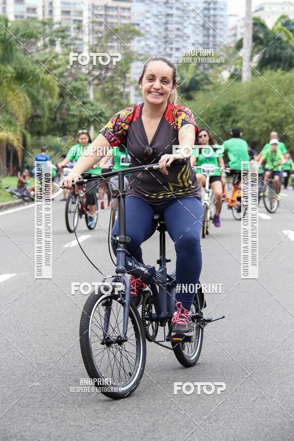 Compre suas fotos do eventoCircuito Pedala 2019 - Rio de Janeiro on Fotop