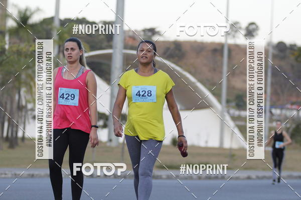 Buy your photos at this event Circuito Cidade Ativa 2019 - 1ª Etapa on Fotop