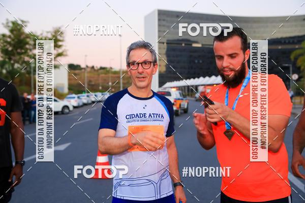 Compre suas fotos do eventoCircuito Cidade Ativa 2019 - 2ª Etapa on Fotop