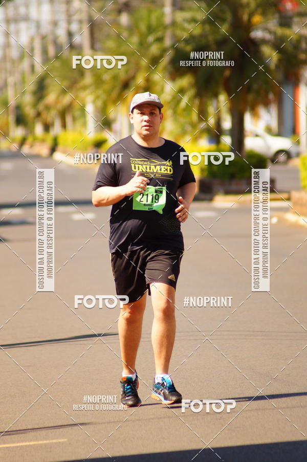Buy your photos at this event Corrida Unimed Botucatu on Fotop