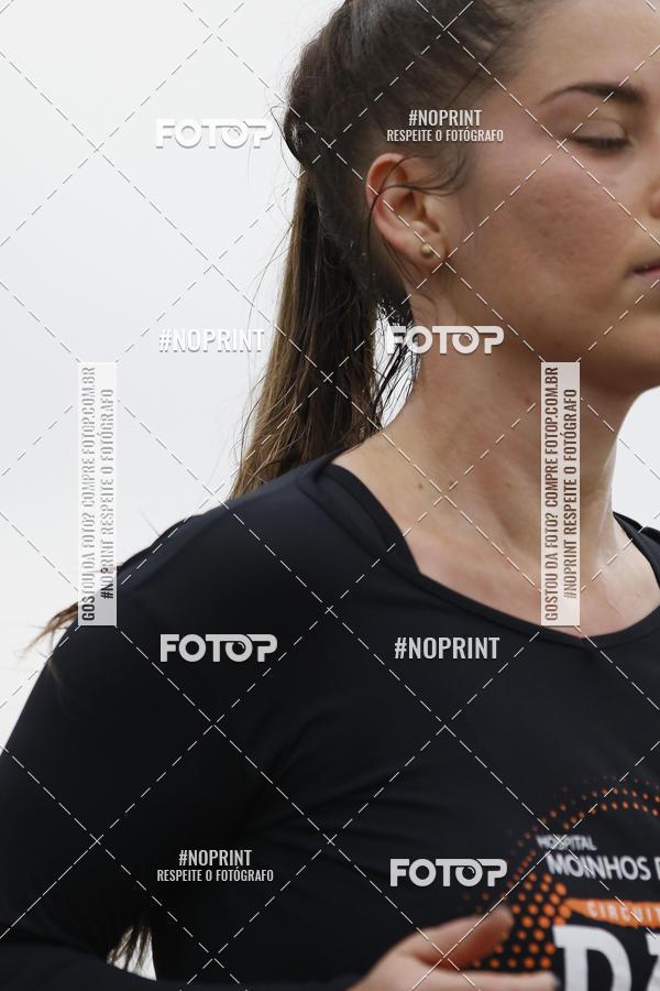 Compre suas fotos do eventoPoa Day Run on Fotop