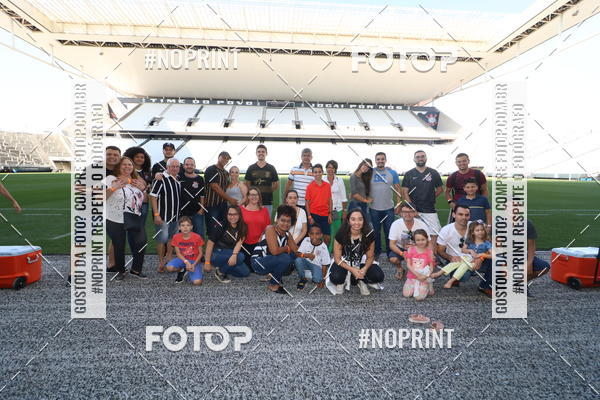 Buy your photos at this event Tour Casa do Povo - 09/08  on Fotop