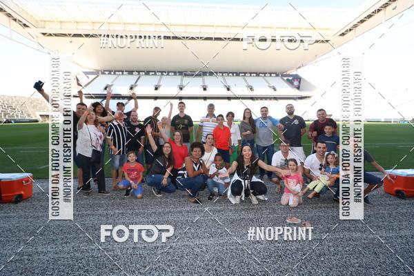 Compre suas fotos do eventoTour Casa do Povo - 09/08  on Fotop