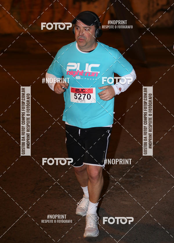 Buy your photos at this event PUC NIGHT RUN on Fotop