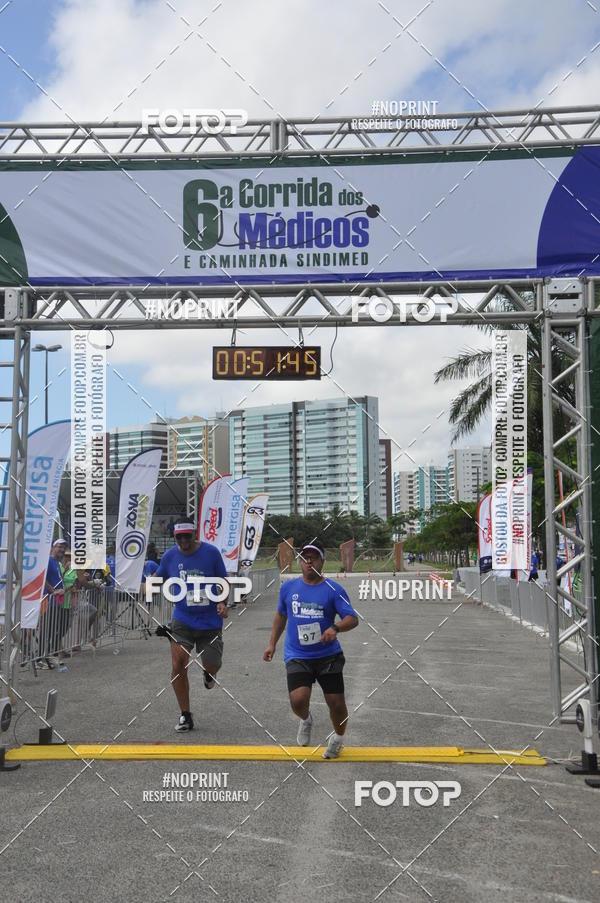 Buy your photos at this event 6ª Corrida dos Médicos on Fotop