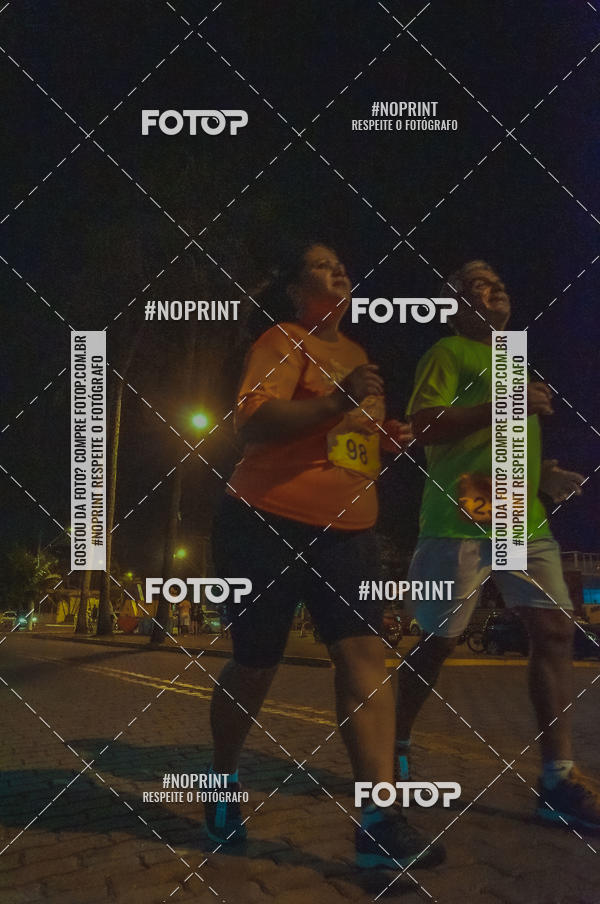 Buy your photos at this event Corrida 3º Night Race de Itanhaém on Fotop