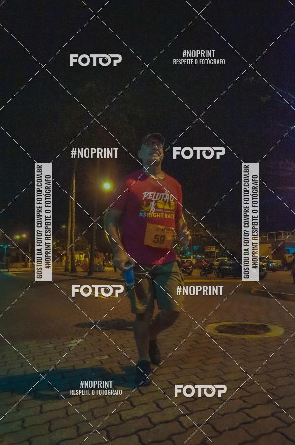 Buy your photos at this event Corrida 3º Night Race de Itanhaém on Fotop