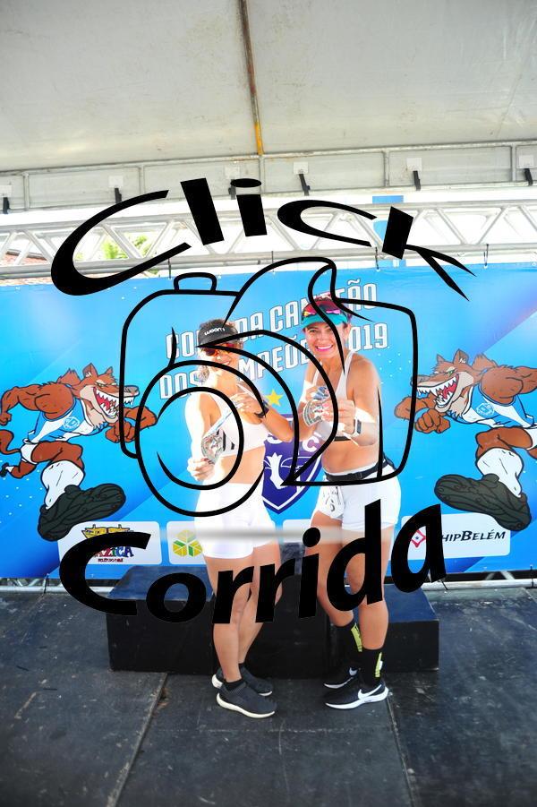 Buy your photos at this event Corrida Campeão dos Campeões -  Chip Belém on Fotop