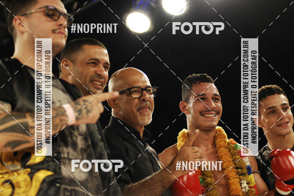 Buy your photos at this event TOP 12 Muay Thai - 5ª Edição on Fotop