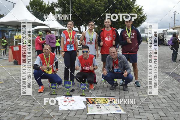 Buy your photos at this event CORRE JACAREÍ TROFÉU CELEBRIDADE on Fotop