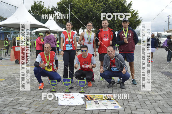 Buy your photos at this event CORRE JACAREÍ TROFÉU CELEBRIDADE on Fotop