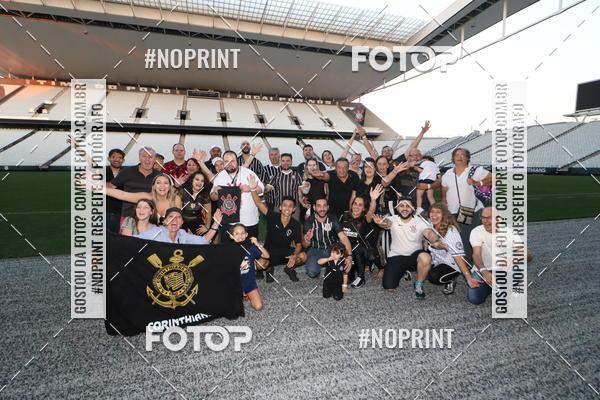 Compre suas fotos do eventoTour Casa do Povo - 10/08  on Fotop