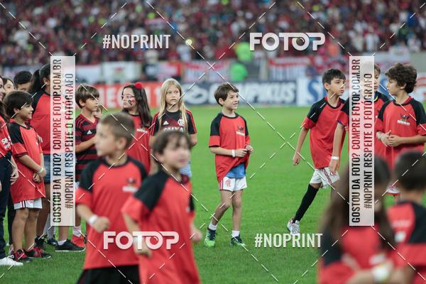 Buy your photos at this event Flamengo x Grêmio – Maracanã - 10/08/2019 on Fotop