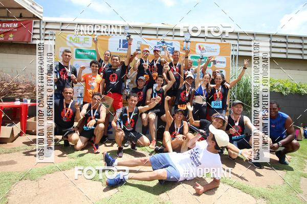 Buy your photos at this event 2 Corrida e 4 Caminhada Inclusiva Marília on Fotop