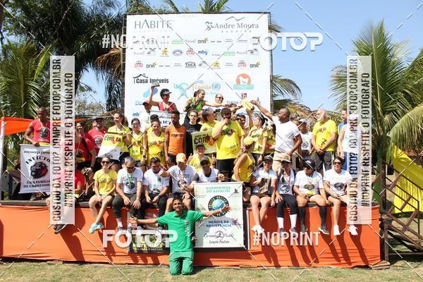 Buy your photos at this event 1 Corrida Parque das Águas on Fotop