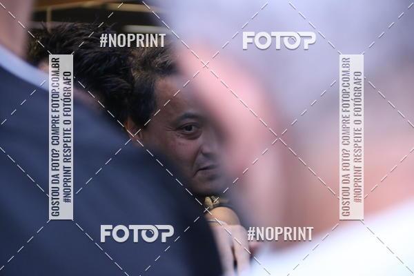 Compre suas fotos do eventoTour Casa do Povo - 11/08 on Fotop
