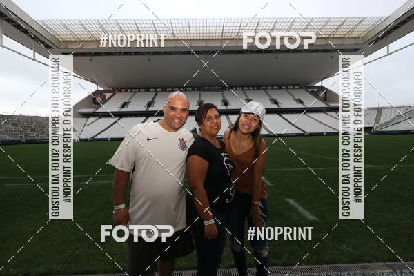 Buy your photos at this event Tour Casa do Povo - 11/08 on Fotop