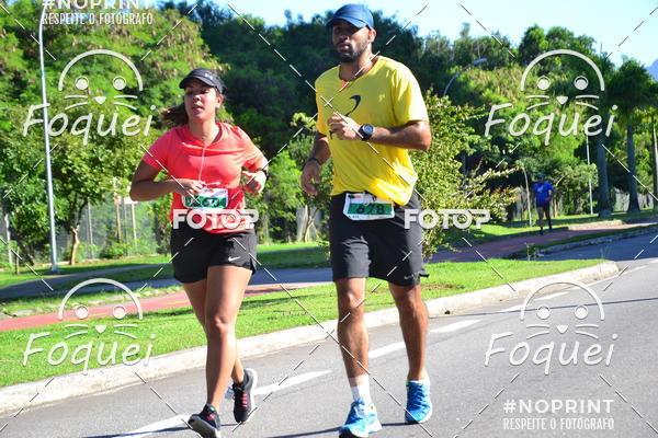 Compre suas fotos do eventoCIRCUITO CAPIXABA RUN - ETAPA PANELA DE BARRO on Fotop