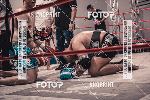 Buy your photos at this event INFIGHT on Fotop