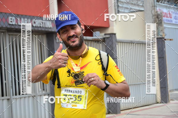 Buy your photos at this event 30ª Dez Milhas Garoto on Fotop