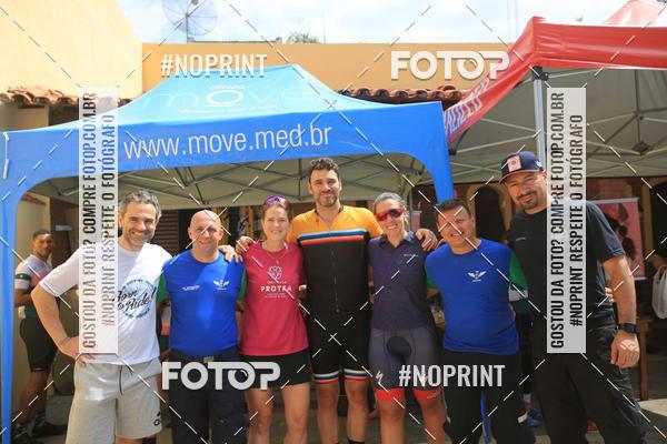 Buy your photos at this event Pedal Protea pela cura do câncer de mama on Fotop