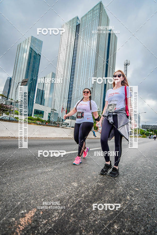 Buy your photos at this event Sephora Beauty Run 2019 - São Paulo on Fotop