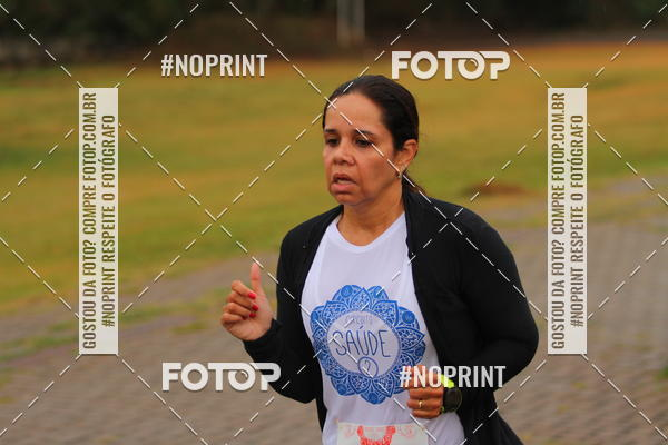 Buy your photos at this event Circuito Saúde 2 on Fotop