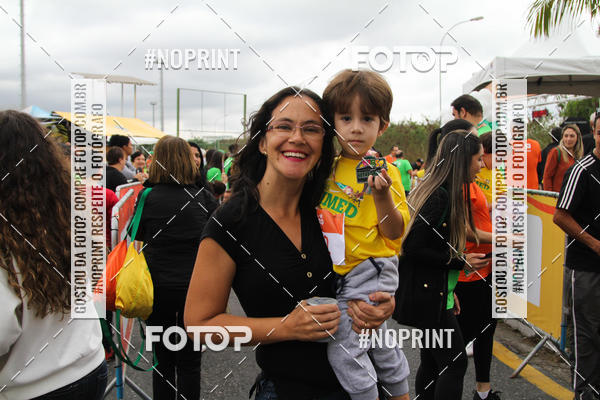 Buy your photos at this event II CORRIDA UNIMED VOLTA REDONDA on Fotop