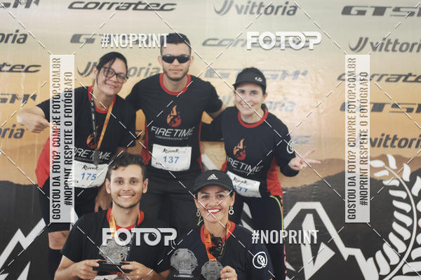 Buy your photos at this event Eco Runner Tatuí on Fotop