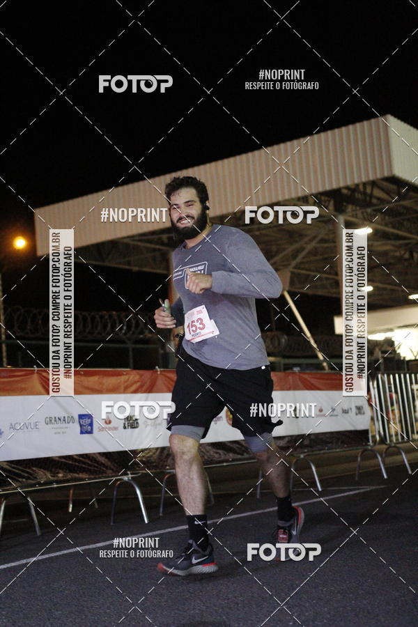 Buy your photos at this event SANTANDER TRACK&FIELD RUN SERIES BH Airport on Fotop
