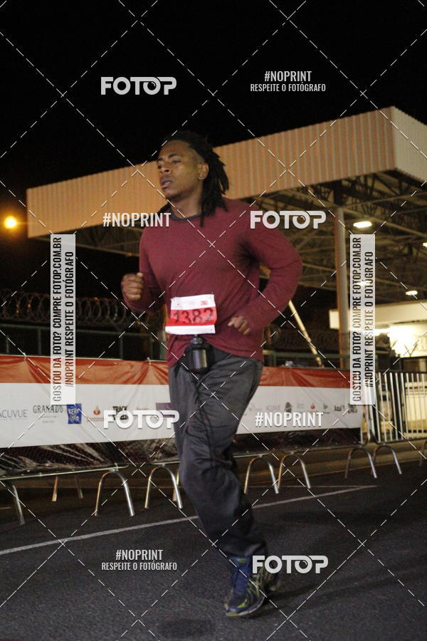 Compre suas fotos do eventoSANTANDER TRACK&FIELD RUN SERIES BH Airport on Fotop