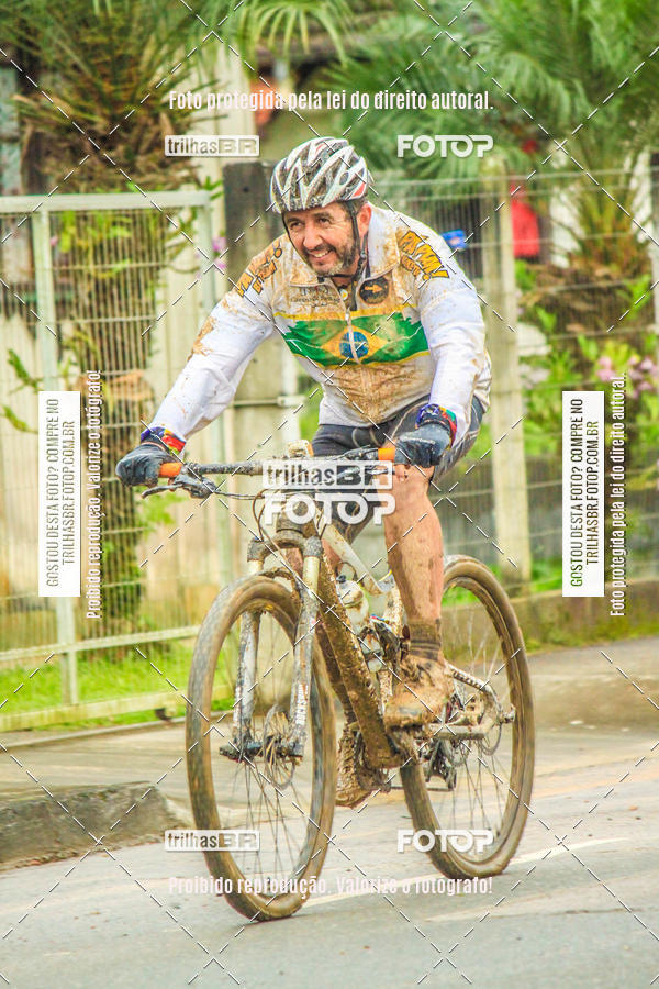 Buy your photos at this event MTB Chaoyang Challenge  on Fotop
