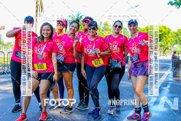 Buy your photos at this event Corrida e Caminhada McDonald's M5K 2019 on Fotop