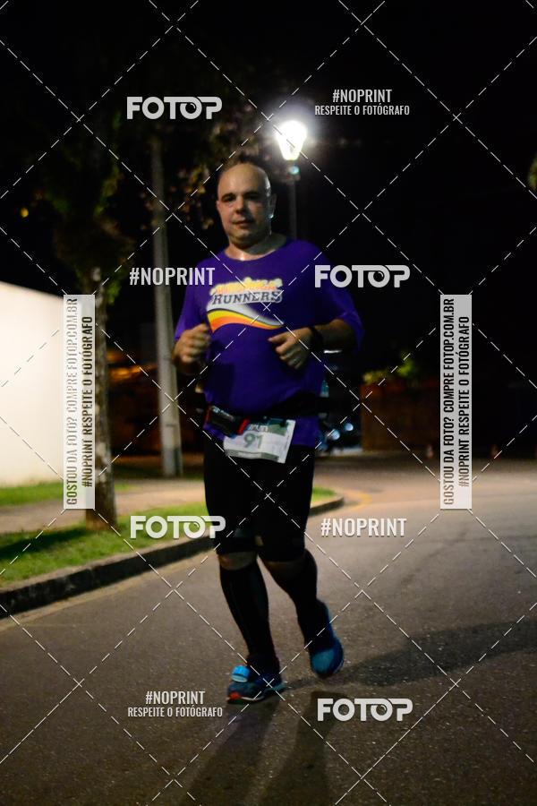 Compre suas fotos do eventoCORRIDA DO CORITIBA FOOTBALL CLUB on Fotop