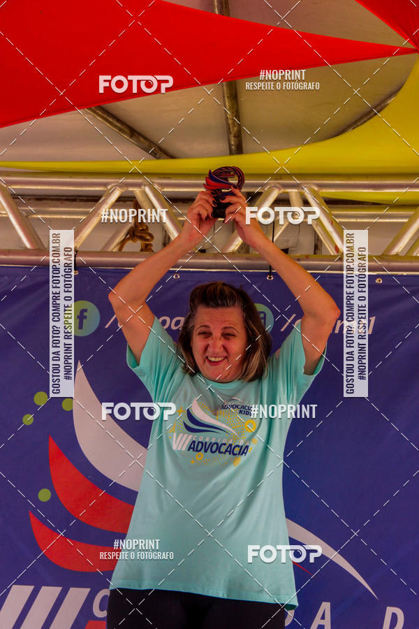 Buy your photos at this event Corrida da Advocacia 2019 Cuiabá on Fotop