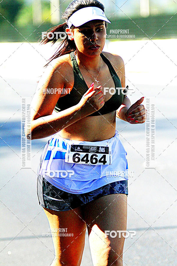 Buy your photos at this event SANTANDER TRACK&FIELD RUN SERIES - SHOPPING ELDORADO on Fotop