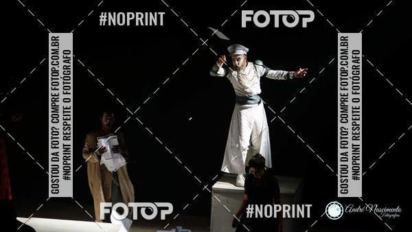 Buy your photos at this event Espetáculo -  Estado de Sítio - Projeto Cidades Sitiadas - Ideologia da Peste on Fotop