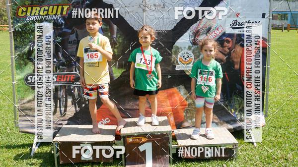 Compre suas fotos do evento3º DESAFIO 2019 CORRIDA DE MONTANHA on Fotop
