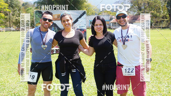 Buy your photos at this event 3º DESAFIO 2019 CORRIDA DE MONTANHA on Fotop