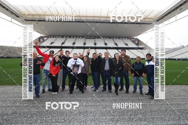 Compre suas fotos do eventoTour Casa do Povo - 14/08 on Fotop