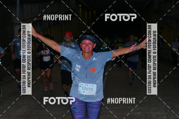 Buy your photos at this event MEIA MARATONA DO SOL 2019 on Fotop