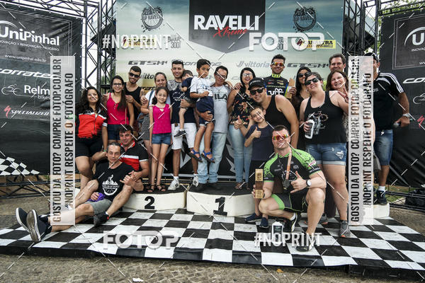 Buy your photos at this event GP Ravelli - E.S do Pinhal 5° Etapa on Fotop